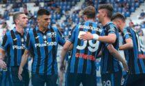 Piccoli e Kovalenko, la Dea vince coi gol dei partenti: col Pordenone finisce 2-1