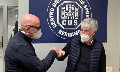 L'Asst Bergamo Ovest campionessa dei vaccini: ha fatto il 33% in più del previsto