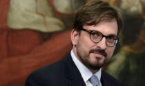Nuova spinta per favorire investimenti esteri in Lombardia