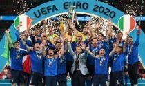 Euro 2020, trionfo dell'Italia ai rigori con l'Inghilterra: ha vinto la squadra migliore