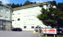 Presidio di Scandella, Violi e Carretta a San Giovanni Bianco: «Potenziamo l'ospedale!»
