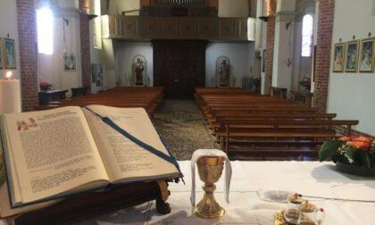 Sei un parrocchiano no vax? In Liguria, il prete ti vieta di leggere in chiesa