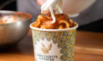 Orecchiette à Porter, il ristorante di Oriocenter che ha messo la Puglia in una scatola