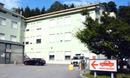 Ospedale di San Giovanni Bianco, le proposte in Regione di Scandella, Violi e Carretta