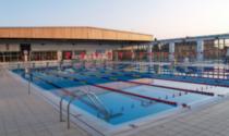 """Comuni bergamaschi in aiuto delle piscine: a Osio Sotto """"girati"""" contributi Covid"""