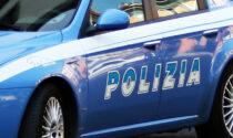 Arrestato francese a Viareggio: in Bergamasca era ricercato per droga dal 2016