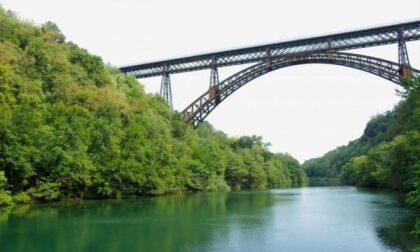 Due ponti al posto del San Michele? In realtà potrebbe bastarne solo uno...