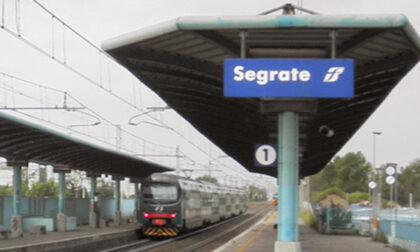 Milano-Bergamo: treni sospesi tra Lambrate e Pioltello per rimuovere residuati bellici