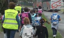 Il Comune di Treviolo apre ai cittadini le iscrizioni al registro dei volontari civici