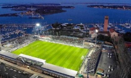 L'Atalanta del Gasp non ha mai giocato (e vinto) negli stadi di Spezia e Venezia