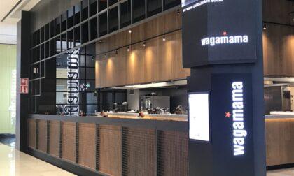 Un giro tra i sapori di tutto il mondo nelle due food court di Oriocenter