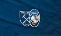 Pordenone, West Ham e poi la Juve? Ipotesi di un'amichevole a Torino il 14 agosto