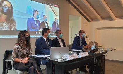 Al via il progetto dell'Università di Bergamo pensato per gli studenti della Val Seriana