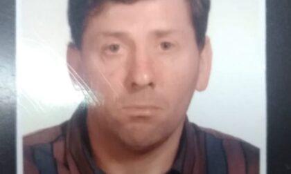 Trovati resti di un corpo nel bosco: sarebbero di Renato Paris, scomparso da 14 mesi