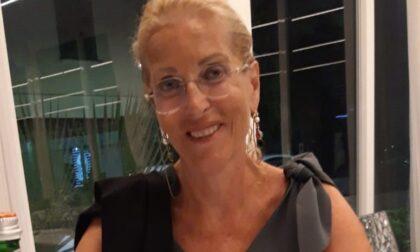 Le prende fuoco il vestito mentre è ai fornelli: muore l'ex giudice Aurelia Rita Del Gaudio