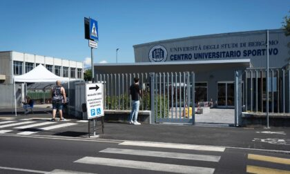 Asst Bergamo Ovest: chiusure e nuovi orari degli hub vaccinali. Ecco che cosa cambia