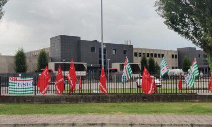 Gruppo Boost: dopo la richiesta di concordato i lavoratori sospendono lo stato d'agitazione