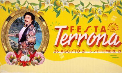 Che cosa fare stasera a Bergamo e provincia (sabato 28 agosto 2021)