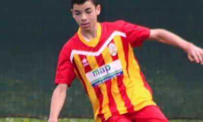 Chi era il ragazzo di 17 anni morto per un incidente a Monterosso
