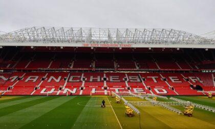 Trasferte europee, la doccia gelata del Daily Mail: «Per la Uefa, a oggi, sono vietate»
