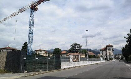 A Bergamo c'è un appartamento ogni due abitanti. Cinquemila gli alloggi vuoti