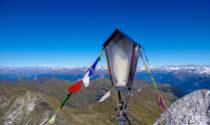 Fino alla vetta del monte Aga, un'avventura che difficilmente potrete dimenticare