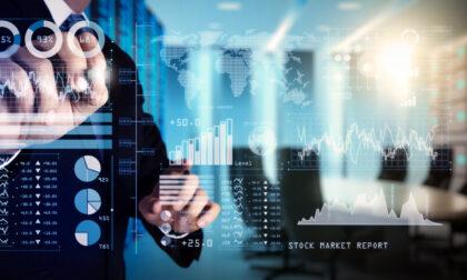 Covid-19 spinge gli investitori a provare il trading