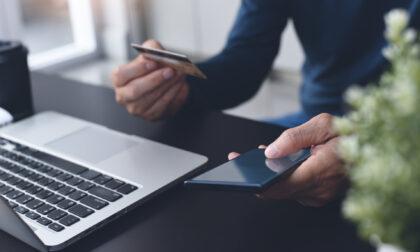 Come fare acquisti e pagamenti online in sicurezza