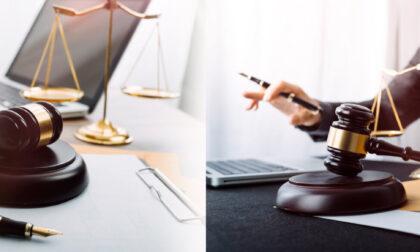 Esame da avvocato alle porte: il miglior corso per l'esame forense