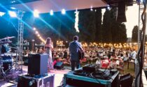 """""""Cercasi Bruce disperatamente"""": in Città Alta torna il concorso dedicato a Springsteen"""