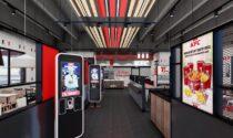 A Dalmine apre un nuovo Kentucky Fried Chicken: hanno trovato lavoro 20 persone