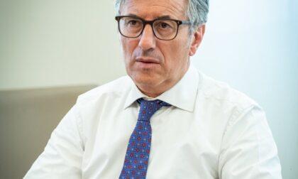 Crédit Agricole segna un +52% nel primo semestre del 2021
