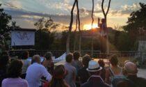 Da lunedì ritorna Il Grande Sentiero: cinema, montagna e viaggi d'avventura