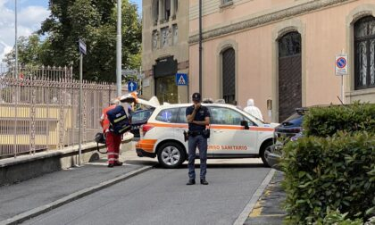 La lite, le coltellate e la richiesta di soccorso. Ma in quanto tempo è arrivata l'ambulanza?
