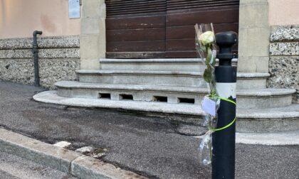 Omicidio di via Novelli, il 19enne dice di aver reagito per paura. I dubbi di chi indaga