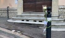 Omicidio di via Novelli, Patelli minacciato in carcere. Potrebbe essere trasferito
