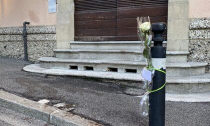 Omicidio di via Novelli, il giudice respinge gli arresti domiciliari. Il giovane resta in cella