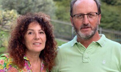 Altro che Gafforelli, a Valnegra il candidato sindaco sarà Enzo Milesi
