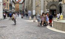 Covid, l'Ats Bergamo: «Nell'ultima settimana stabilizzazione della curva». I dati dei Comuni