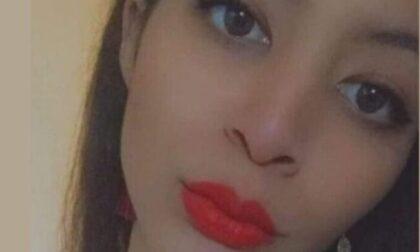 Liberata Ikram, studentessa cresciuta a Mozzo: era in cella in Marocco per offese all'Islam