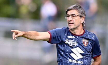 Verso l'esordio in campionato, ieri il Torino ha sofferto in Coppa Italia: Belotti è in dubbio