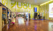 Visit Bergamo aprirà un negozio in aeroporto (con delizie-ricordo di East Lombardy)