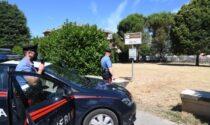 Baby gang di Pontirolo, arrestato anche il quarto minore che aggredì e ferì un 19enne