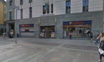 Accattonaggio e truffe nel cuore di Bergamo, la Lega: «Palazzo Frizzoni intervenga»
