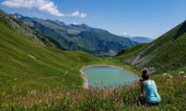 I più begli eventi di Ferragosto nelle valli bergamasche (un po' di fresco, please)