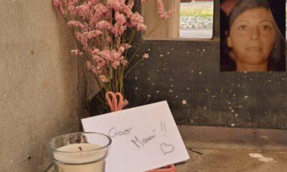 La quindicenne che ha ucciso la mamma al giudice: «Volevo soltanto spaventarla»