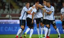 Torino-Atalanta e la certezza di Gasp: se la gamba non gira, difficile fare il solito calcio