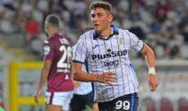 Perla di Muriel, poi tanto Toro e alla fine la zampata di Piccoli: l'Atalanta vince 2-1