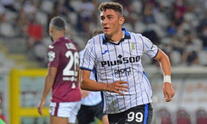 """Verso la Fiorentina, Gasperini pensa al """"falso nueve"""". Dipende da Muriel e Zapata"""