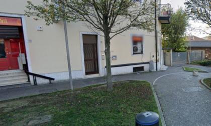 Arrestato a Ponte San Pietro con l'accusa di aver accoltellato due uomini a Brescia